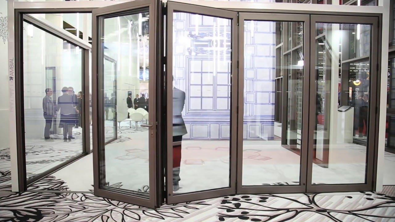 ouvertures et fermetures aluminium bois et pvc depuis angouleme ruffec. Black Bedroom Furniture Sets. Home Design Ideas